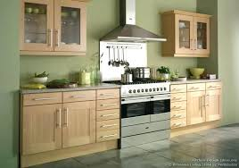 furniture for kitchen cabinets light colored kitchens light green kitchen cabinets wow light