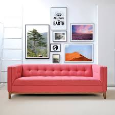 atwood sofa bed best home furniture decoration