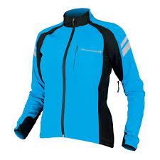 windproof and waterproof cycling jacket wiggle endura women u0027s windchill ii jacket cycling windproof