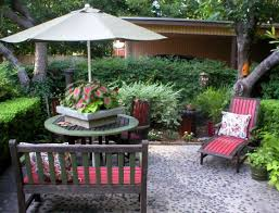 Small Patio Shade Ideas Patio U0026 Pergola 1000 Ideas About Apartment Balcony Decorating On
