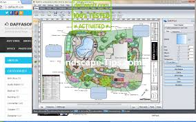 Best Landscaping Software by Landscape Architecture Software Outdoor Goods