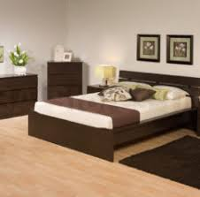 home furniture design in pakistan bedroom furniture designs 2014 zhis me