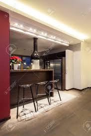 hauteur de bar cuisine hauteur de bar cuisine finest hauteur bar cuisine ikea decoration
