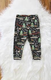 the 25 best boys christmas pajamas ideas on pinterest christmas