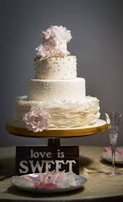 wedding cake cost how much wedding cake cost wedding cake ideas