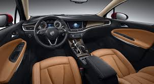 next generation 2017 buick verano detailed gm authority