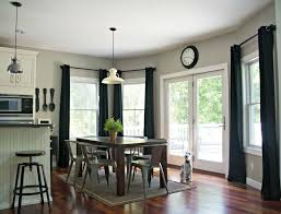 Curtains In The Kitchen New Kitchen Curtains Decor And The