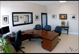 Sleek  Office Cube Design Ideas  Modular Office - Gracious home furniture