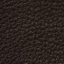 Black Upholstery Leather Upholstery Leather U2014 Richard Wrightman Design