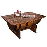 wine barrel furniture wine barrel wine rack barrel furniture