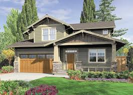House Plans With Master Suite On Second Floor 114 Best House Plans Images On Pinterest House Floor Plans