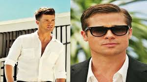 Best Mens Hairstyles For Short Hair 2016 Youtube