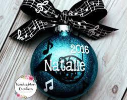 Custom Made Christmas Ornaments Canada by Christmas Ornament Etsy