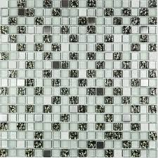 Best 20 Blue Penny Tile Multi Tile Tiles And Mosaic Wholesale Distributor New Jersey