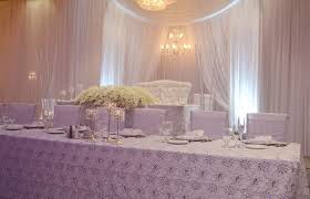 swan wedding swan wedding event decor wedding decor brton ontario