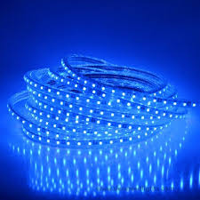 ribbon lights 100m rolls led rope lighting led lighting with controller