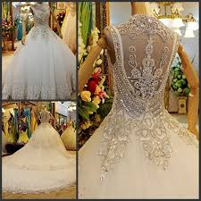 wedding dresses rentals wedding dress rental straps and a fitted bodice and han