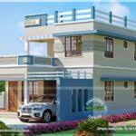Green Home Design Kerala Green Homes Bhk Kerala Home Design Feet Architecture Plans 68134