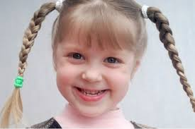 cute hairstyles for first communion child hairstyles boy braids for short hair girl for weddings for