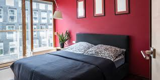 wall colors and mood cozy 5 bedroom paint moods gnscl