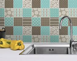 kitchen backsplash stickers traditional tiles stickers tiles decals tiles for