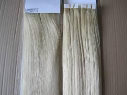 light ash blonde clip in hair extensions light ash blonde hair extensions remy indian hair