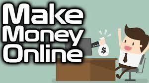 Make Money Online Blogs - 5 blog niches that get good traffic and make good money in 2018