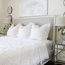 How To Make Your Bed Like A Hotel Room Tours Archives Page 2 Of 3 Randi Garrett Design