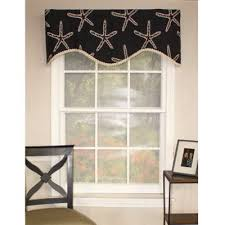 Bed Bath And Beyond Window Valances Buy Lined Window Valance From Bed Bath U0026 Beyond