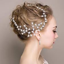 hair jewellery dduumy new handmade headdress diamond hair ornaments