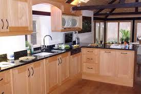 kitchen cupboard design kitchen design ideas