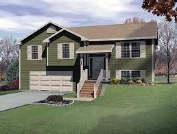 split level style homes split level house split level house plans e architectural design