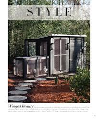 home designer and architect march 2016 atlanta homes u0026 lifestyles march 2016 u2014 lee kleinhelter interior