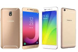 Samsung J7 Pro Which Is Better Samsung Galaxy J7 Pro 2017 Or Oppo F3