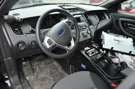 Sho Motor comparison ford taurus sho vs ford taurus interceptor sedan