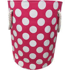 Popup Laundry Hamper by Articles With Purple Pop Up Laundry Hamper Tag Purple Laundry