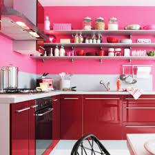 installer sa cuisine 3 astuces pour installer une crédence très déco dans sa cuisine