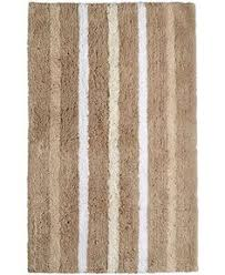Macys Bath Rugs Closeout Hotel Collection Contrast Stripe Bath Towel Collection