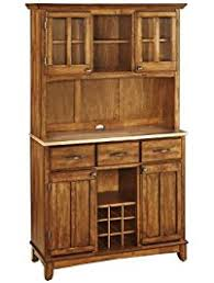 Credenzas And Buffets by Buffets And Sideboards Amazon Com