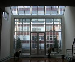 Privacy For Windows Solutions Designs Electronic Tint Home Windows Variably Controlled Privacy Glass