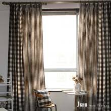 Cotton Drapes Cheap Curtains For Living Room Ideas Living Room Curtains And Drapes