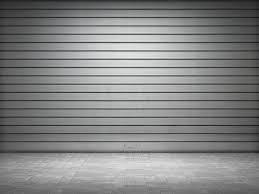 Titan Overhead Doors by Metallic Garage Doors U0026 Garage Door 2 Mf Garage Doors 3 Mf