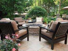 toasty trends in backyard fire pits prosource wholesale