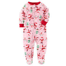 baby pajamas sleepwear sale