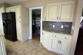 Kitchen Cabinets Columbus Ohio by Index Of Images Kitchen Projects Columbus Heritage White 2013