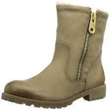 discount womens boots australia tamaris s shoes boots clearance on sale outlet save 80