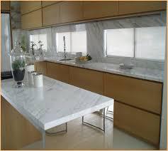 Kitchen Countertops Quartz Maple Kitchen Cabinets With Quartz Countertops Home Design Ideas