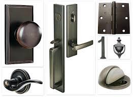 Interior Door Latch Hardware Cheap Interior Door Knobs Modern Interior Door Handles Square