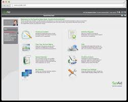 free help desk solutions advanced it ticketing system helpdesk software sysaid