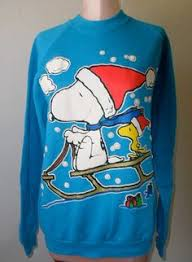 snoopy christmas sweatshirt griswold family christma sweatshirt kid family christmas and
